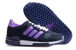 Ảnh số 69: AZX05: Adidas ZX750 - Giá: 1.000.000