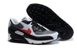 Ảnh số 21: NAR03: Nike Airmax 90 - Giá: 1.500.000