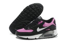 Ảnh số 22: NAR07: Nike Airmax 90 - Giá: 1.500.000