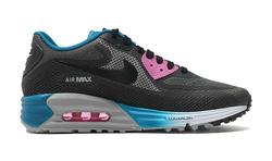 Ảnh số 23: NAR08: Nike Airmax 90 - Giá: 1.500.000