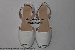 Ảnh số 65: shopduy - Trafaluc (TRA0410) - Giá: 320.000