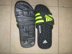 Ảnh số 64: Dép Adidas - Giá: 230.000