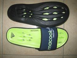 Ảnh số 70: Dép Adidas - Giá: 350.000