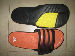 Ảnh số 71: Dép Adidas - Giá: 350.000