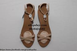 Ảnh số 69: shopduy - Zara (ZA0567) - Giá: 330.000