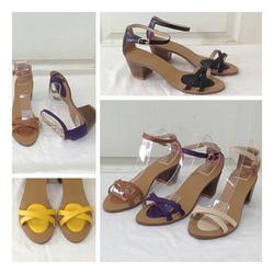 Ảnh số 67: shopduy - Zara (ZA0567) - Giá: 330.000
