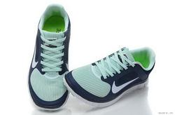 Ảnh số 99: Nike Free 4.0 V3 Womens Running Shoe size 36 37 38 39 1tr25 Tùy từng mầu - Giá: 1.250.000