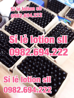 Ảnh số 13: Lotion mọc tóc từ tinh dầu bưởi (sỉ lẻ 5-1000 lọ) - Giá: 11.111