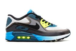 Ảnh số 25: NAR04: Nike Airmax 90 - Giá: 1.500.000