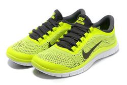 Ảnh số 50: NFR305: Nike Free 3.0 V5 - Giá: 1.000.000