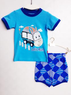 Ảnh số 22: Bộ Baby GAP made in Malaysia - Giá: 10.000