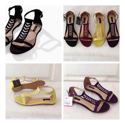 Ảnh số 83: shopduy - Zara (ZA068) - Giá: 300.000