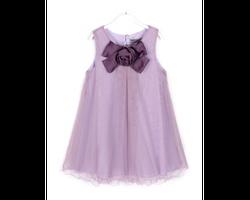Ảnh số 26: DRESS03099 - 2 - Giá: 450.000