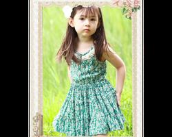 Ảnh số 32: DRESS03070 - 2 - Giá: 600.000