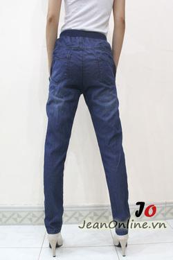 Ảnh số 72: Quần lưng thun Zara - M5011. Size 27, 28, 29, 30, 31, 32 - Giá: 265.000