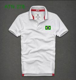 Ảnh số 21: brasil - Giá: 190.000