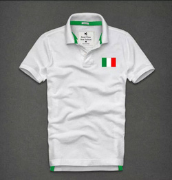 Ảnh số 24: italia - Giá: 190.000