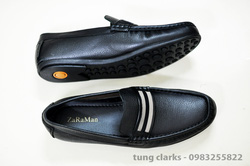 Ảnh số 4: Zara man 6366 - Giá: 550.000