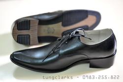 Ảnh số 40: TungClarks T01 - Giá: 500.000