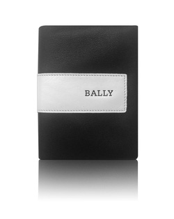 Ảnh số 14: V&iacute nam Bally chất liệu da b&ograve mềm V796 - Giá: 650.000