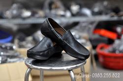 Ảnh số 55: Giầy lười Zara Man Z1 - Giá: 600.000