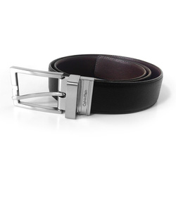 Ảnh số 3: Thắt lưng nam hàng hiệu Calvin Klein T862 - Giá: 990.000