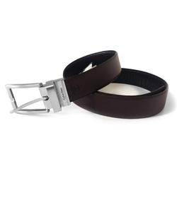 Ảnh số 6: Thắt lưng nam hàng hiệu Calvin Klein T862 - Giá: 990.000