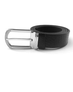 Ảnh số 30: Thắt lưng nam đầu khóa kim Mont Blanc T834 - Giá: 590.000