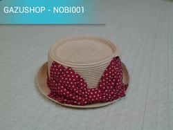 Ảnh số 77: nobi001 - Giá: 160.000