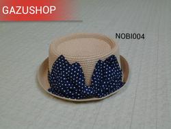 Ảnh số 76: nobi004 - Giá: 160.000