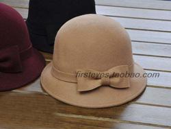 Ảnh số 21: mũ vành nhỏ mã VN005 - Giá: 220.000