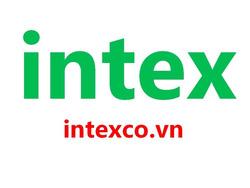 Ảnh số 21: intexco.vn - Giá: 1.000