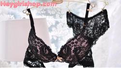 Ảnh số 18: Victorias Secret A001 - Giá: 270.000
