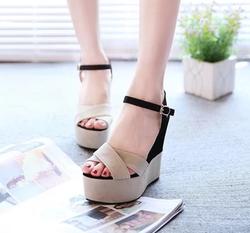 Ảnh số 69: sandal xuồng - Giá: 310.000