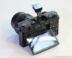 Ảnh số 34: Sony A6000 kit 16-50mm - Giá: 13.000.000