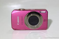 Ảnh số 5: Canon IXUS1000hs / IXY50s - Giá: 2.000.000