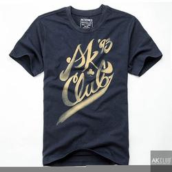 Ảnh số 10: &Aacuteo T- shirt - Giá: 299.000