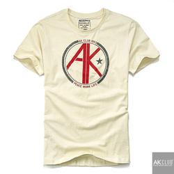 Ảnh số 8: &Aacuteo T- shirt - Giá: 299.000