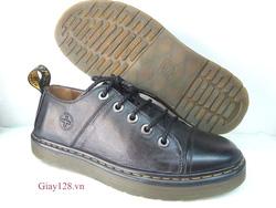 Ảnh số 5: Giày da nam DrMartens EB05 - Giá: 700.000