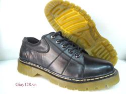 Ảnh số 6: Giày da DrMartens 2014 - Giá: 600.000