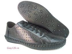 Ảnh số 25: Giày da mềm 2014 - Giá: 550.000