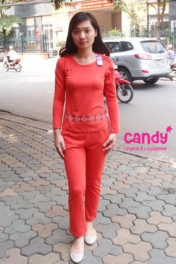 Ảnh số 97: Candy 2014 - Giá: 278.000