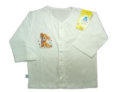 Ảnh số 28: áo bibo - Giá: 25.000