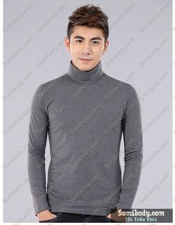 Ảnh số 90: áo phông vnxk - Giá: 140.000