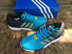 Ảnh số 1: Adidas Zx flux: 900k - Giá: 900.000