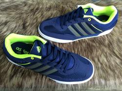Ảnh số 4: Adidas 2014: 800k - Giá: 800.000