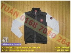 Ảnh số 15: áo nỉ UniQlo - Giá: 380.000