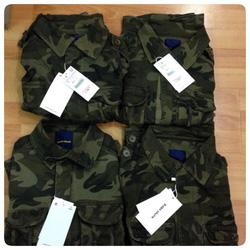 Ảnh số 2: Jacket zara korean - Giá: 680.000