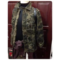 Ảnh số 4: Jacket zara korean - Giá: 680.000