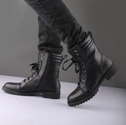 Ảnh số 70: Boot nam 70 - Giá: 700.000